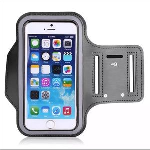 ❤️ Sports Armband for Cell Phone 10200